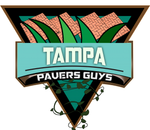 top paver contractor tampa