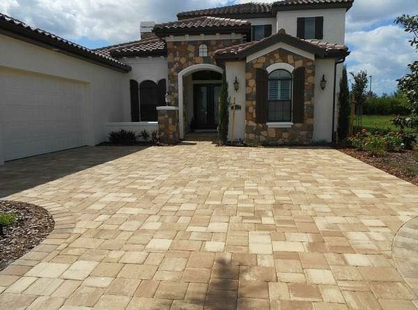 commercial paving companies near tampa
