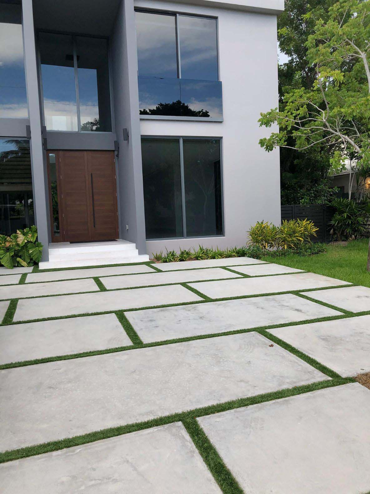 local driveway paving in tampa Florida best company