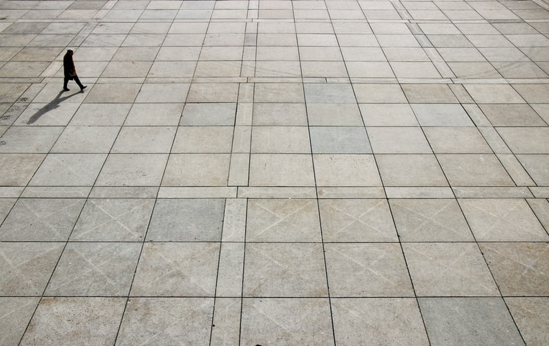 Paving Contractors in Tampa